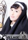 横山可奈子